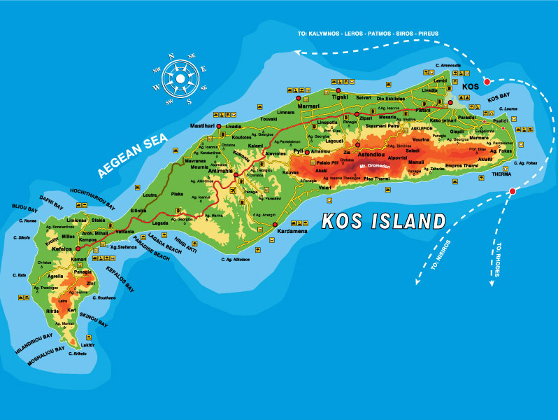 cook islands map with Landkaart on Playdate in addition Taormina Sicily Italy as well Fancy Lace Bra Ahmedabad India 515493 together with Karte bd besides Rarotonga Beach Bungalows Rarotonga Cook Islands.