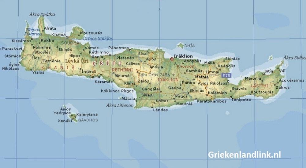 Indonesie Landkaart Indonesia Map Plattegrond Van Newhairstylesformen2014 Com